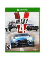 V-Rally 4 - XBOne NEW