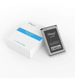 GP Unihertz Jelly Phone LBA 1509 Battery