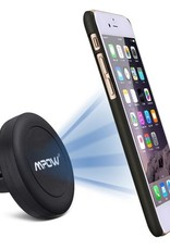 Grip Flex  Air Vent Car Phone Mount MPOW