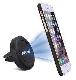 Grip Flex  Air Vent Car Phone Mount MPOW