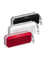 Argom Tech Bluetooth Buzz Beats Argom Speaker
