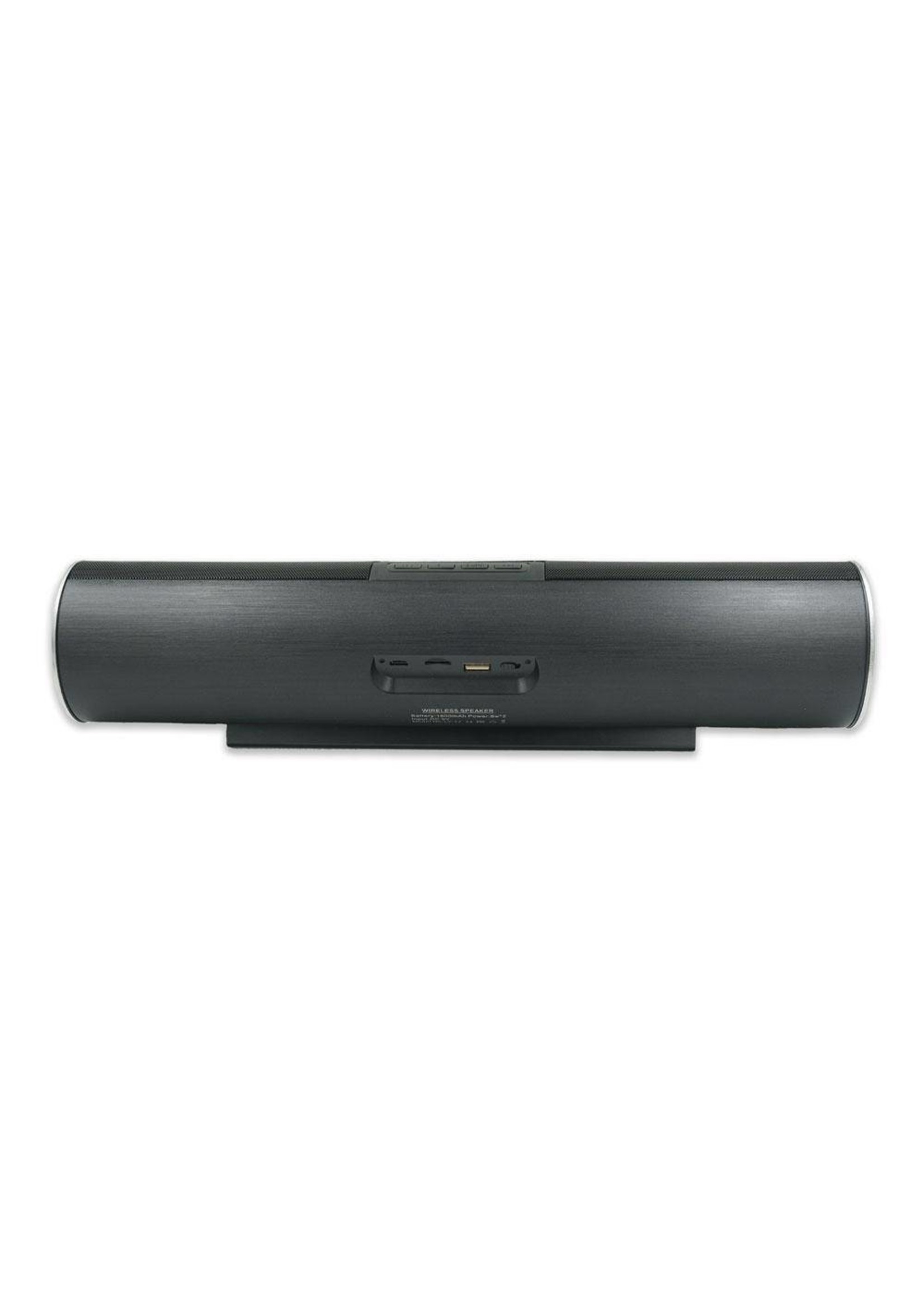 Argom Tech Bluetooth Bullet Sound Beats Argom Speaker