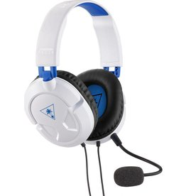 Turtle Beach Ear Force Recon 50 / P Stereo Gaming Headset
