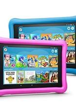 Amazon Amazon Fire HD 8 Tablet 32 GB Kids Edition