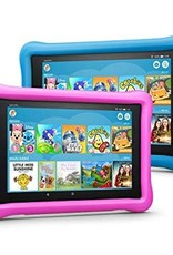 Amazon Amazon Fire HD 8 Tablet 32 GB