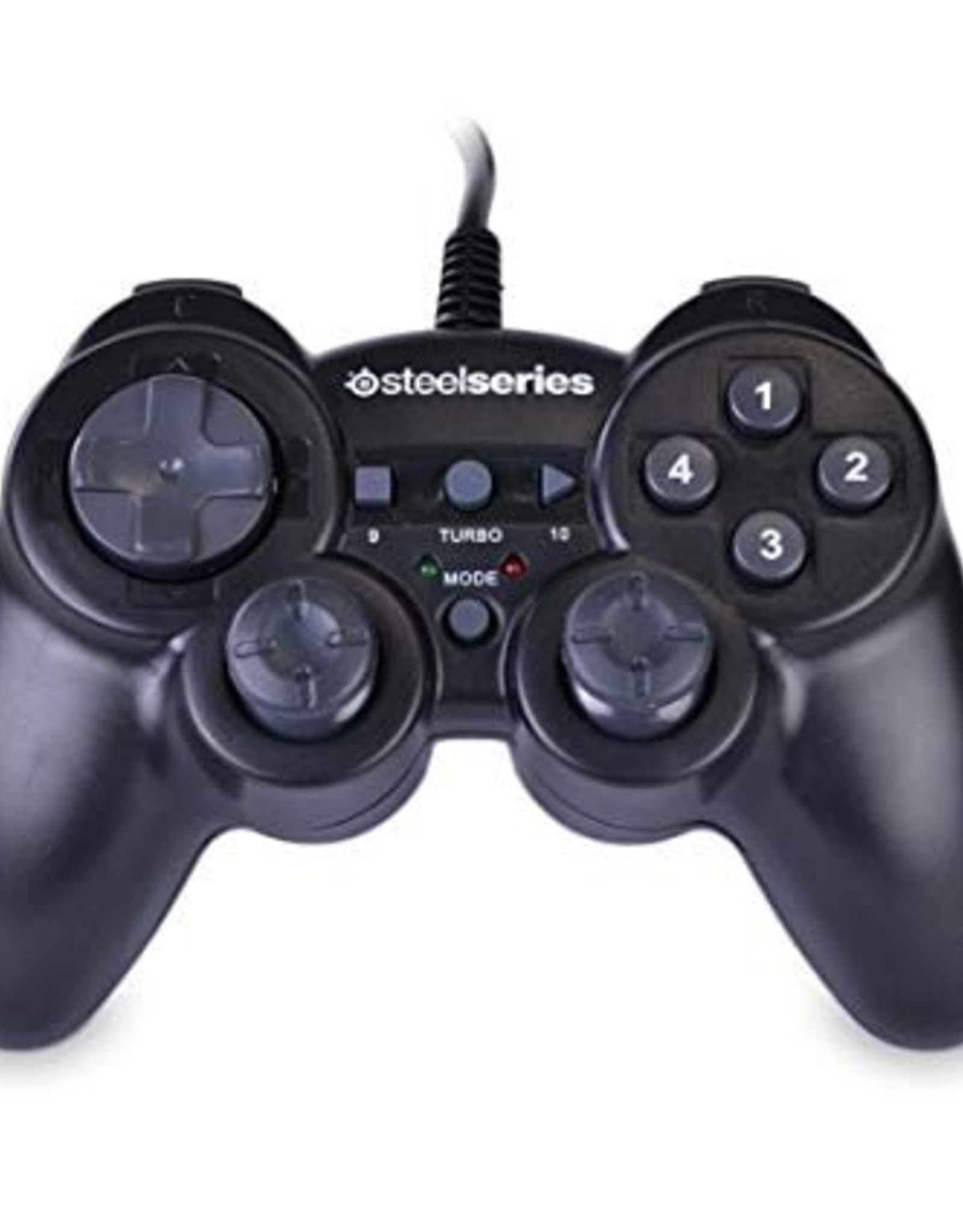 Controller - Steel Series USB PC
