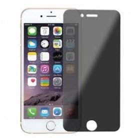Apple iPhone 6 Plus Privacy Glass Screen Protector (1pc)