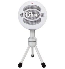 USB Microphone Snowball ICE (BLUE)