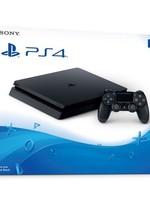 Sony Sony PS4 Slim System 1TB Core