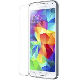 Samsung S5 Glass Protector