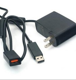 XB360 Kinect AC Adapter (USED)