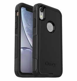 Otter Box Commuter Case iPhone XR