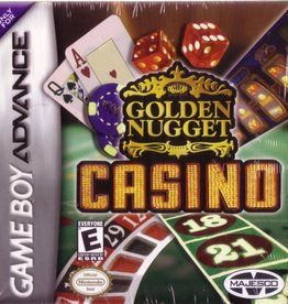 Keno casino spiele