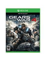 Gears of War 4 - XBOne NEW