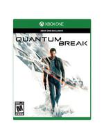 Quantum Break - XBOne NEW