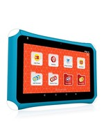 Nabi SE 7'' Tablet 16GB Kids Edition
