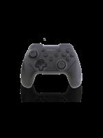 Nintendo Nintendo Switch Wireless Pro Controller Compatible