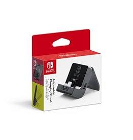 Nintendo Nintendo Switch Adjustable Charging Stand