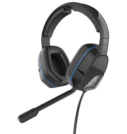 PS4 Afterglow LVL3 Headset