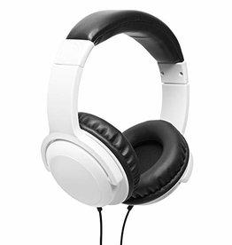 Wicked Artifact Audio Headphones (Open Box)
