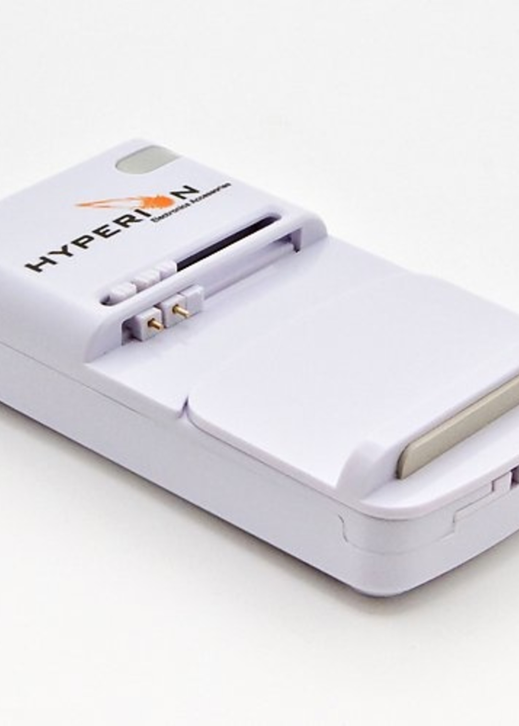MAX 5 Universal Battery Charger