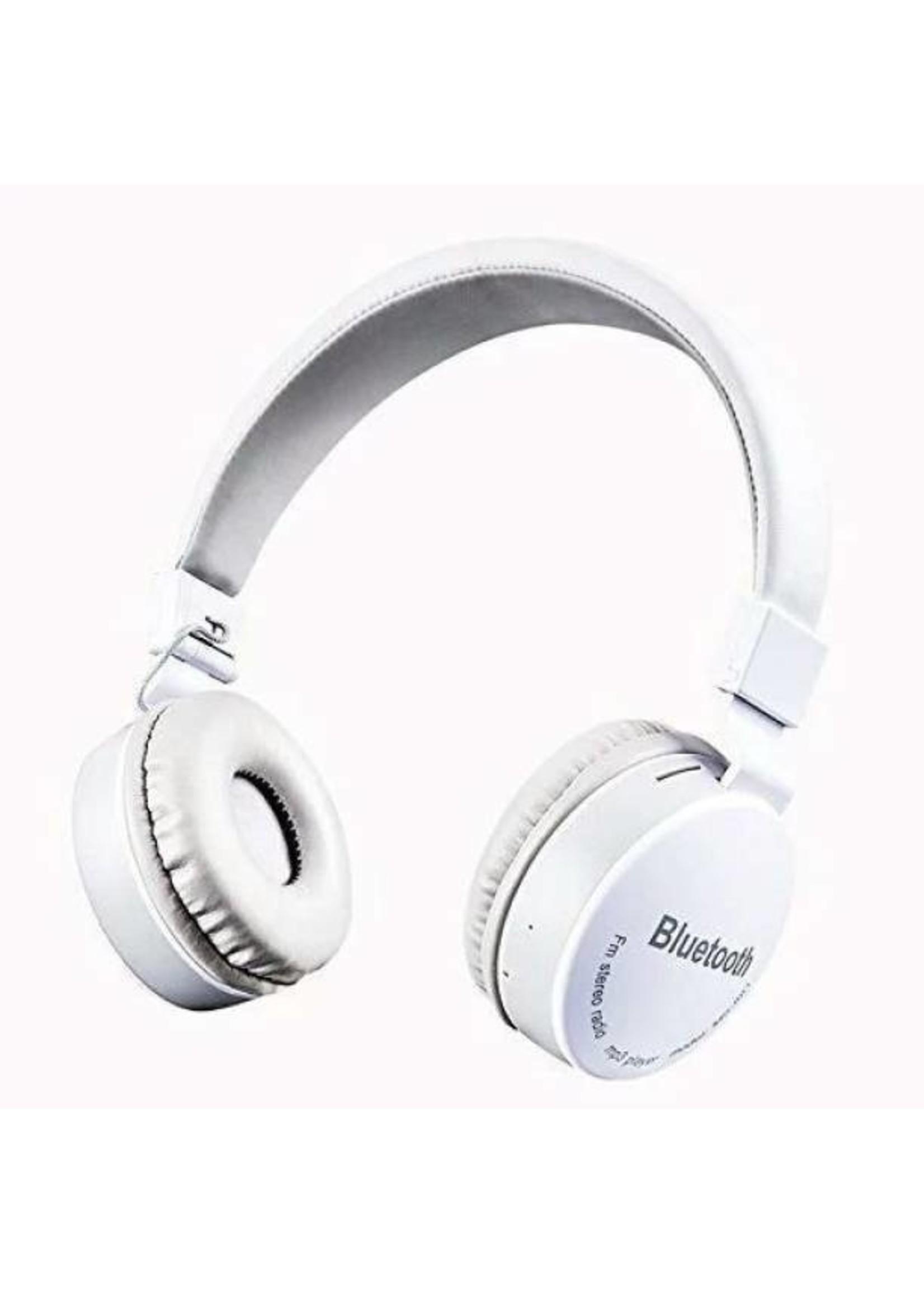 MOX Bluetooth Wireless Earbuds (MOX)