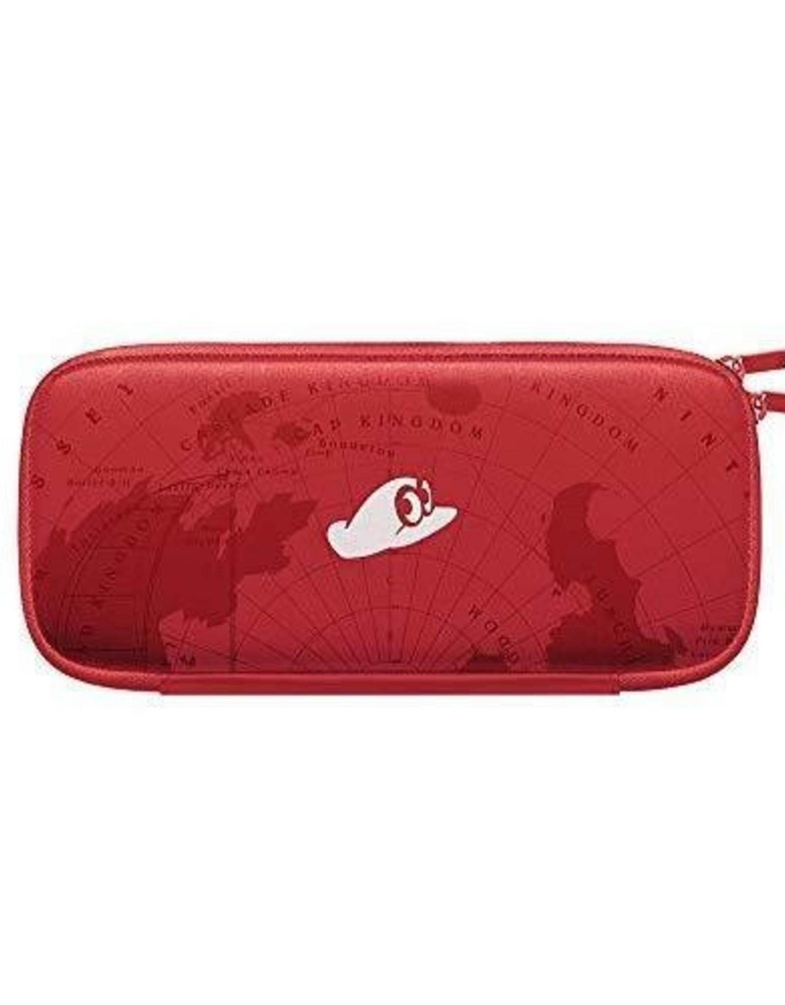 Nintendo Switch Carrying Case Mario