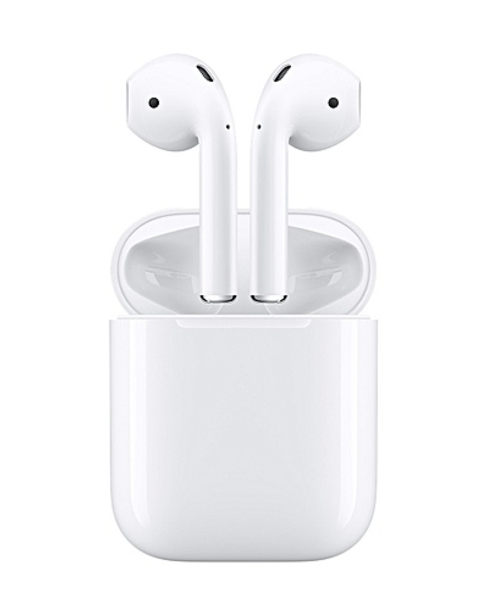 Airpods Generic Bluetooth Earbuds