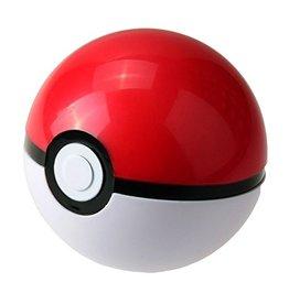 Pokemon Pokeball Toy 7cm