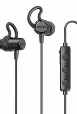 Anker Surge Wireless Bluetooth Sports Earphones with Pouch