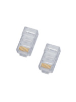 Network Ethernet Cable Tip