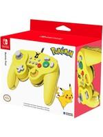 Nintendo Nintendo Switch Wired Controller (Pikachu) Hori