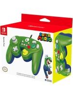 Nintendo Nintendo Switch Wired Controller (Luigi) Hori