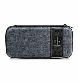Nintendo Nintendo Switch Elite Slim Travel Case PDP