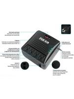 Forza 3000VA Voltage Regulator