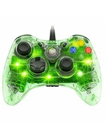 XB360 Wired Controller Afterglow (used)