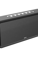 DOSS SoundBox XL Bluetooth Home Speaker