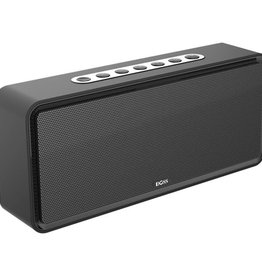 DOSS SoundBox XL Bluetooth Home Speaker