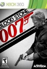 007: Blood Stone - XB360 PrePlayed