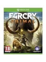 Far Cry: PRIMAL - XBONE PrePlayed