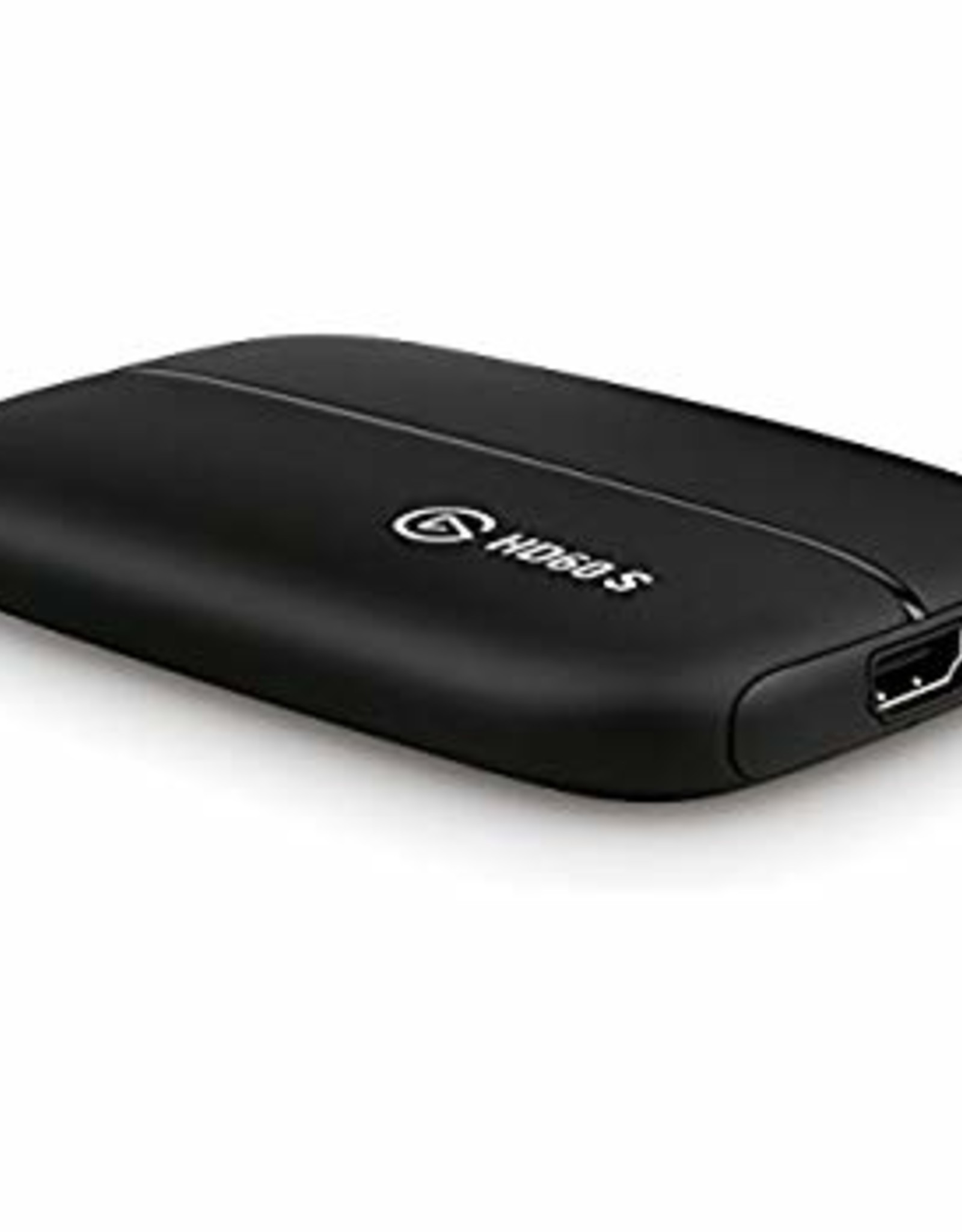 Elgato HD60 S Capture Card For Streaming Gameplay
