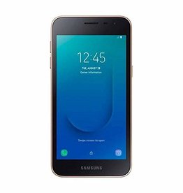 Samsung Samsung Galaxy J2 Core Unlocked Phone 16 GB Dual Sim