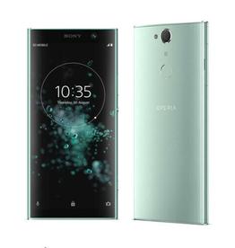 Sony Sony Xperia XA2 Plus 64 GB Unlocked Phone