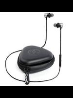 OontZ Angle 3 BudZ Bluetooth Earphones