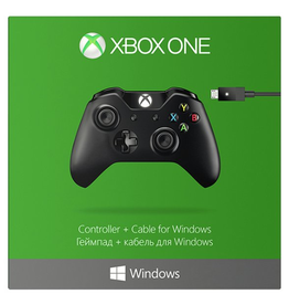 Microsoft XBOne S Wireless Controller Windows PC