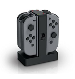 Nintendo Nintendo Switch Joy Con Charging Dock