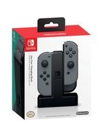 Nintendo Nintendo Switch Joy Con Charging Dock Official