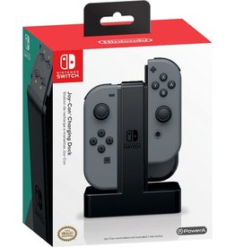 Nintendo Nintendo Switch Joy Con Charging Dock Official