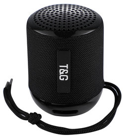 Argom Tech Bluetooth T & G Speaker TG129