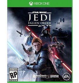 Star Wars Jedi: Fallen Order - XBOne NEW